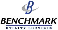 BMUS Logo - Main Logo