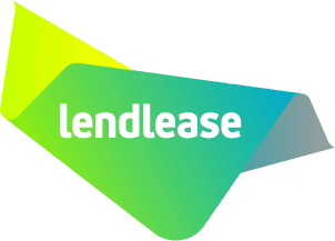 https://benchmarkutilityservices.com/wp-content/uploads/2018/07/lendlease.png